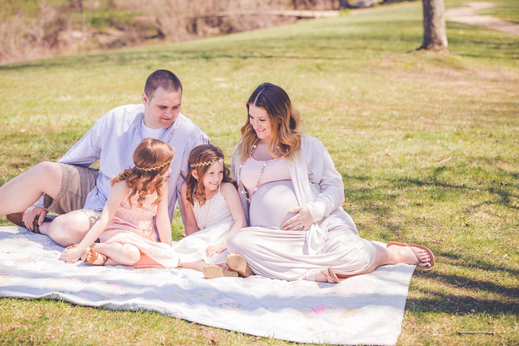 summer-maternity-photoshoot_1