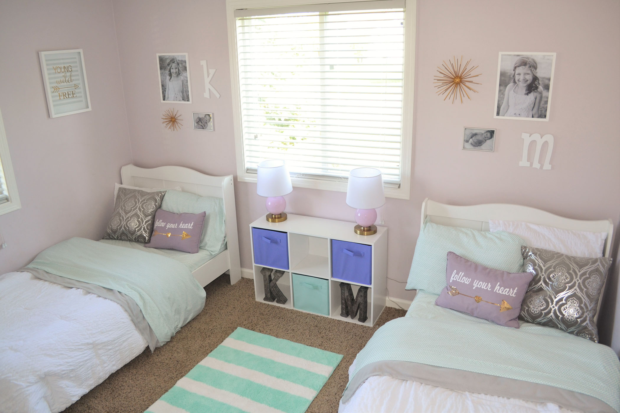 twin_girl_bedroom_makeover_1-copy