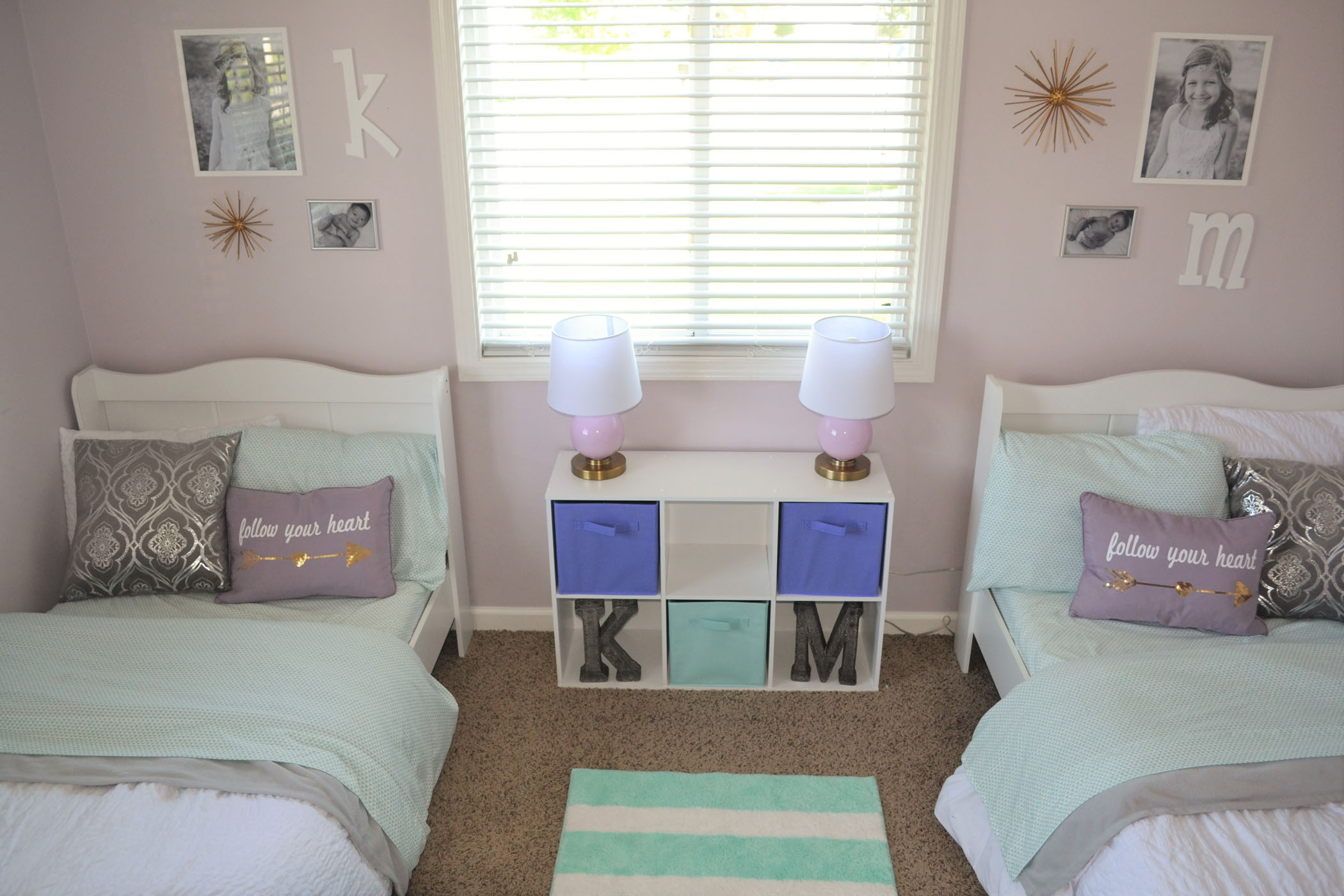 twin_girl_bedroom_makeover_5-copy