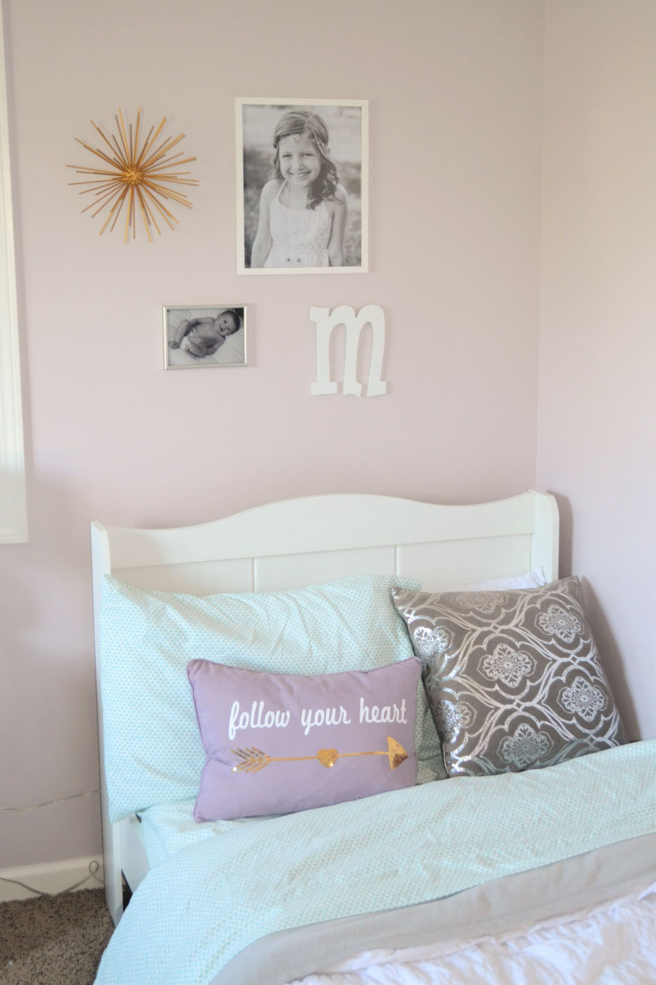 twin_girl_bedroom_makeover_6-copy