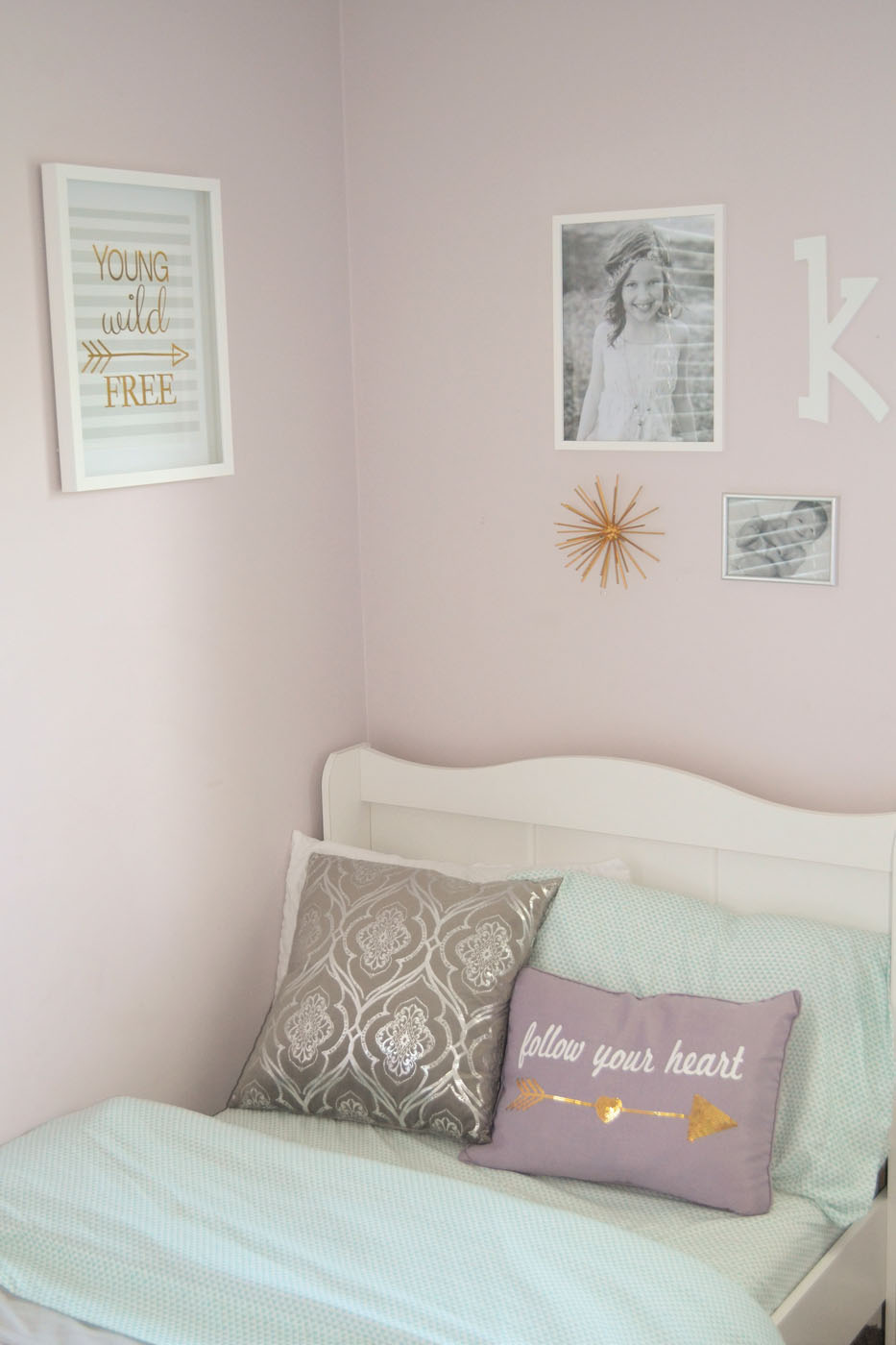 twin_girl_bedroom_makeover_7-copy