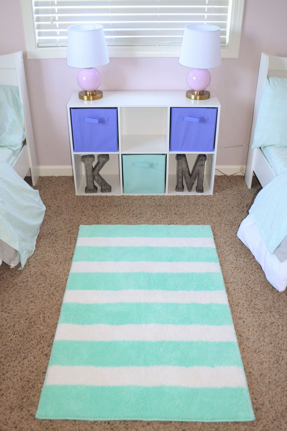 twin_girl_bedroom_makeover_9-copy