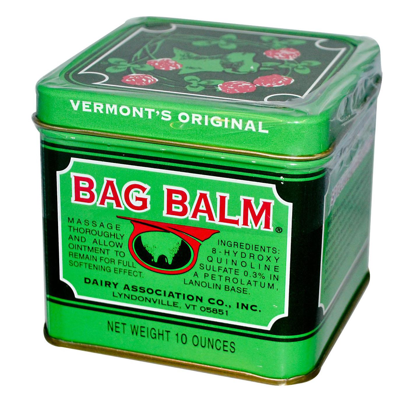 bag_balm