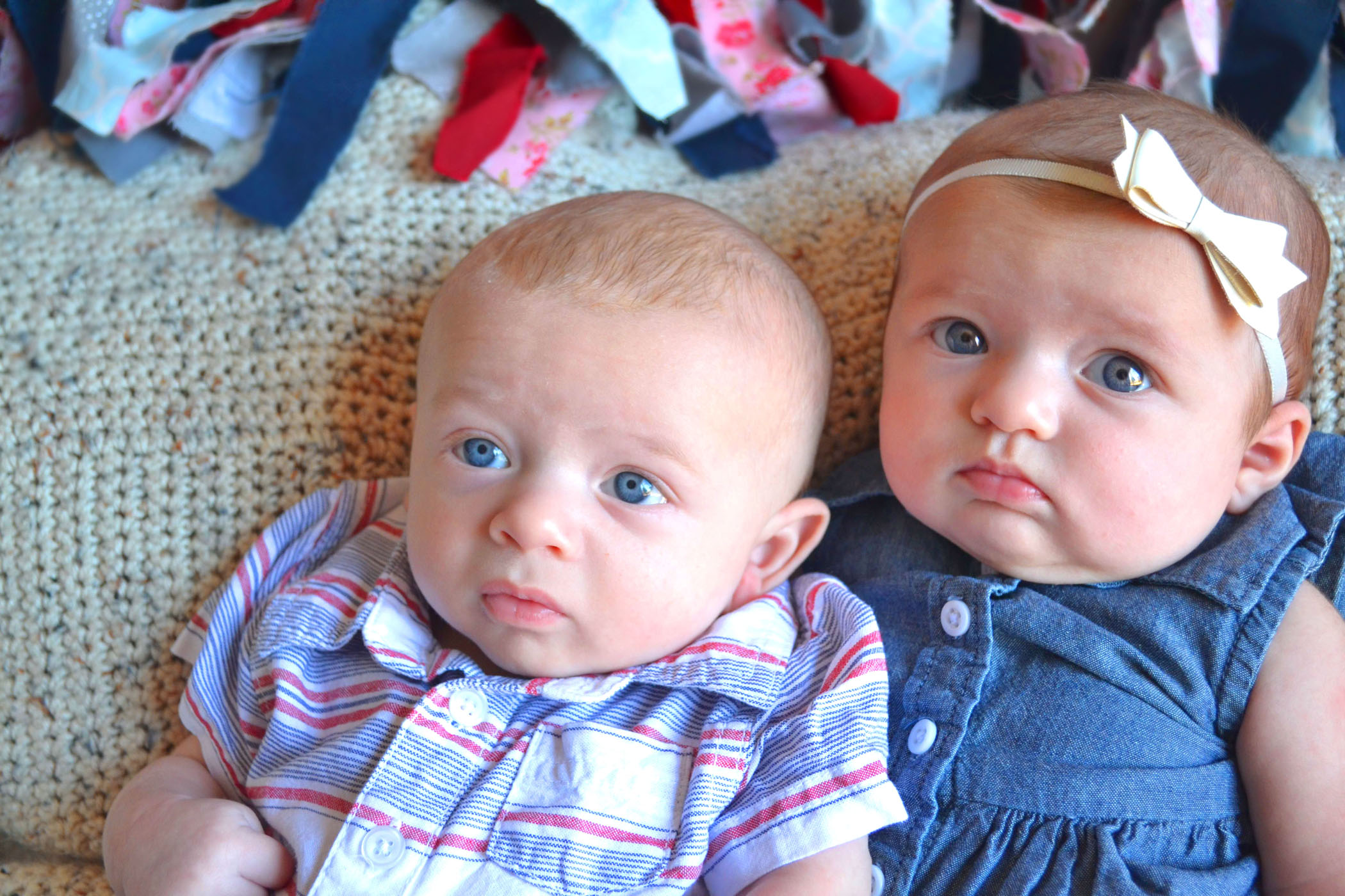 boy_girl_twins_three_month_photoshoot_2