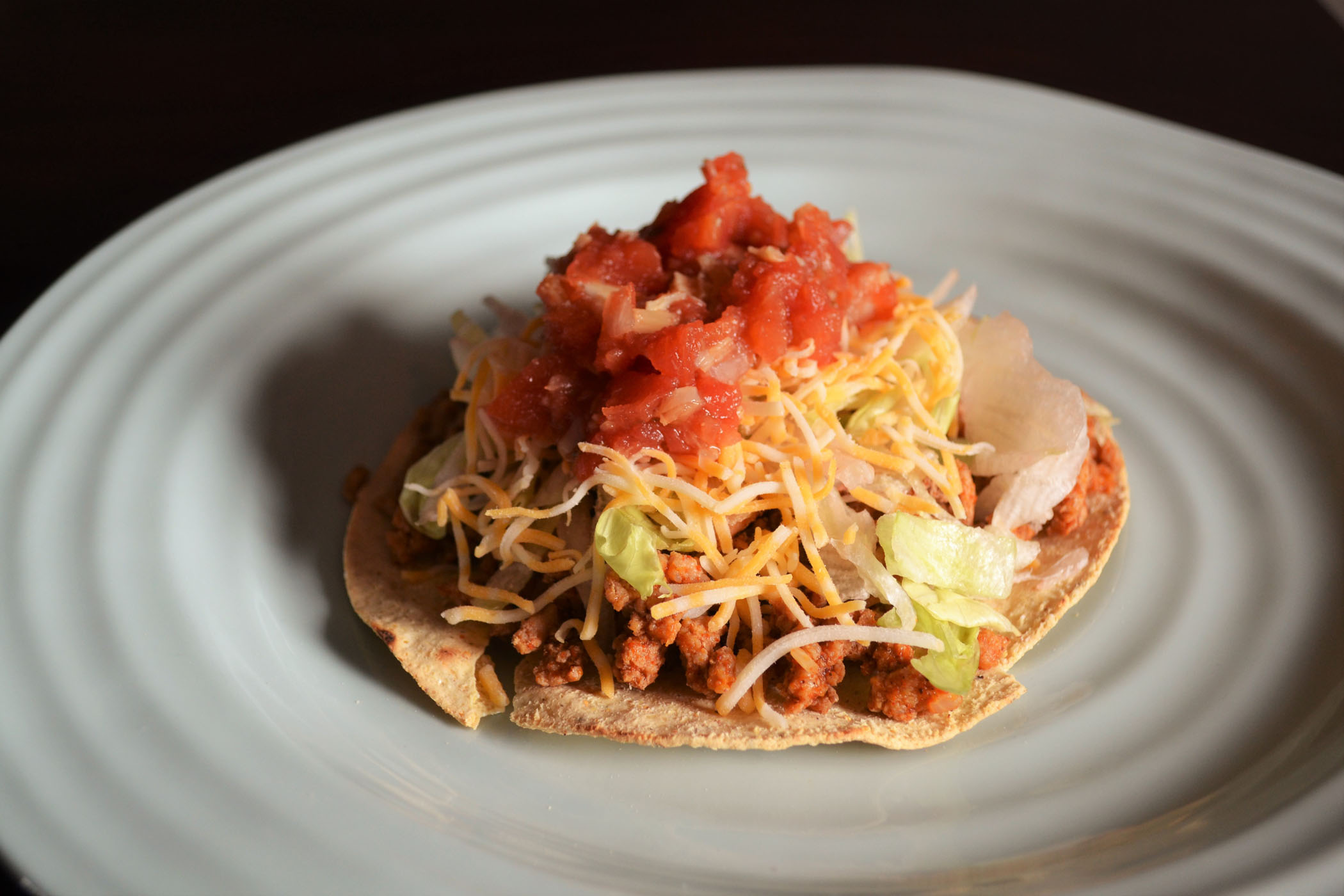 turkey_tostadas