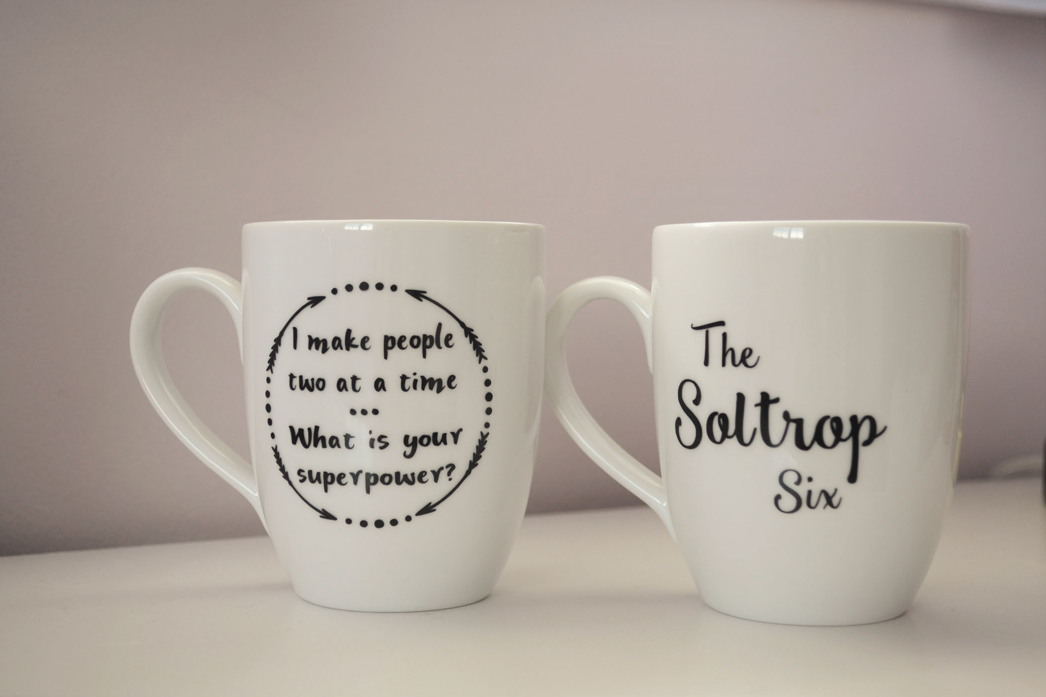 twin_coffee_mugs