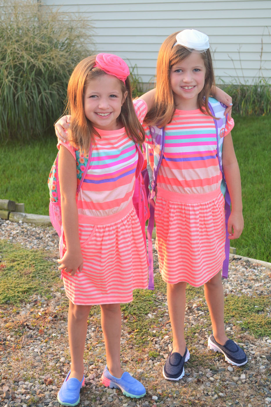 twins_back_to_school_outfits_1
