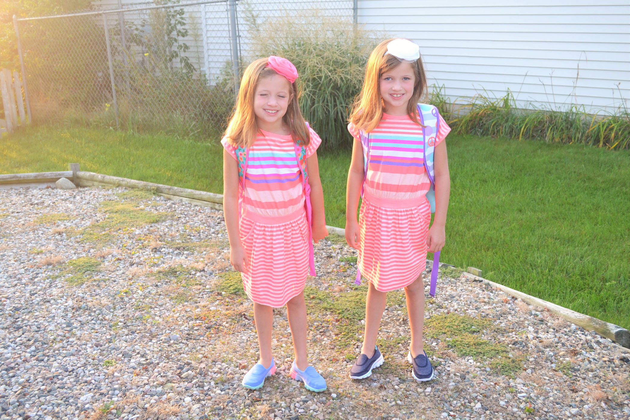 twins_back_to_school_outfits_2