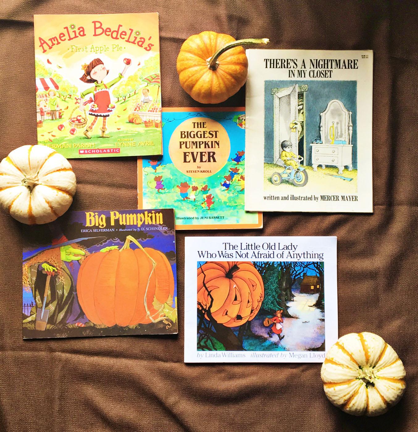 fall_childrens_reading_list