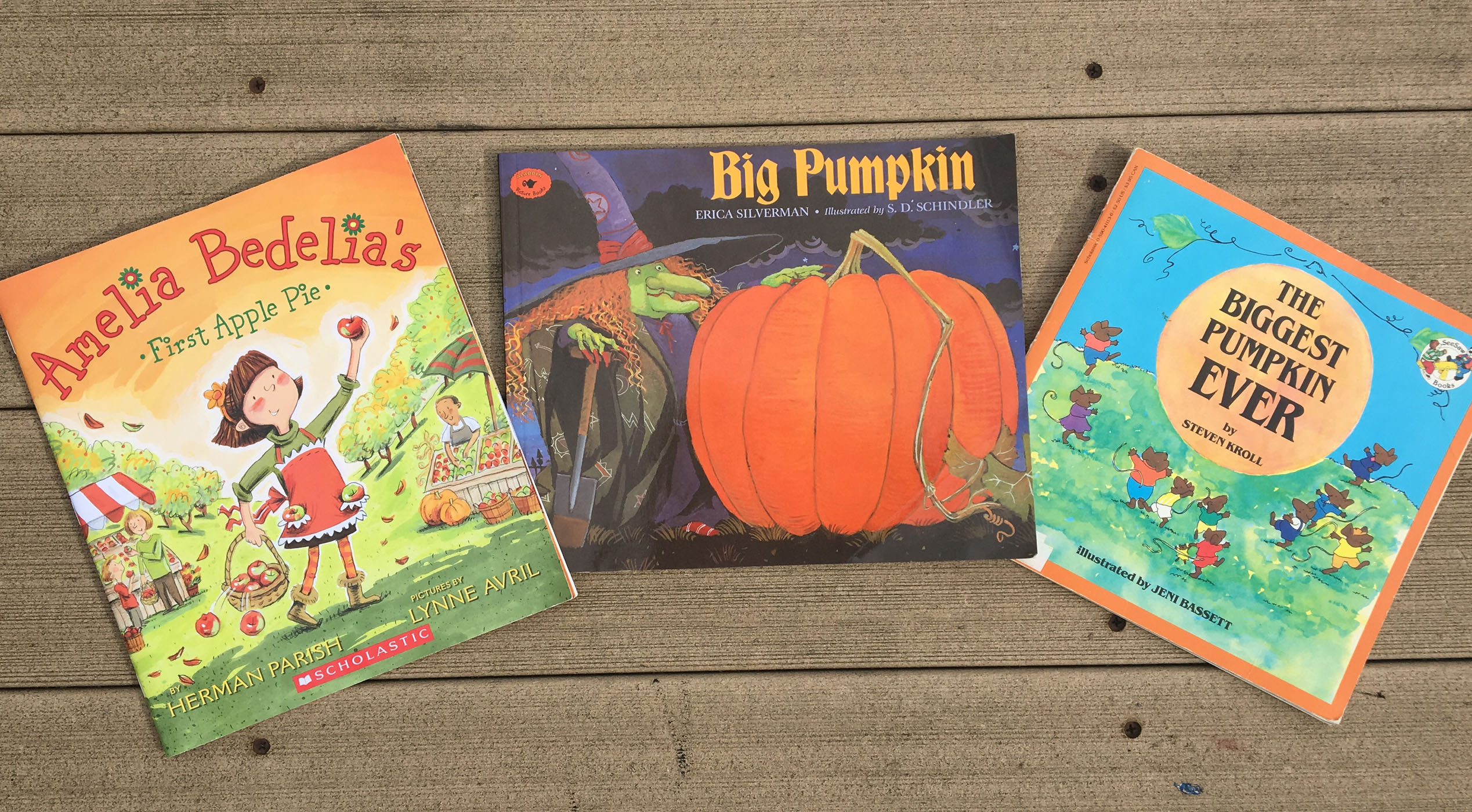 fall_childrens_reading_list_1