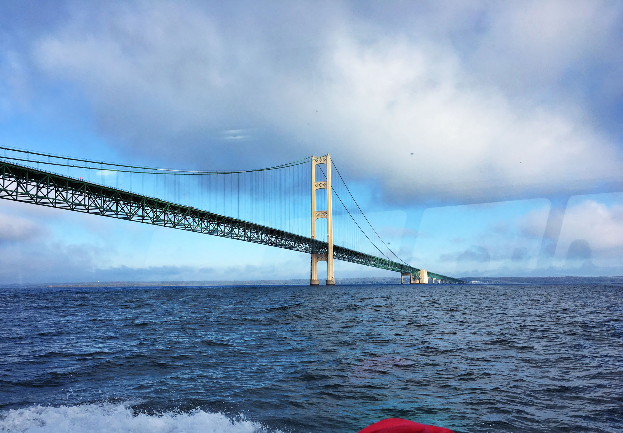 mackinac_island_with_kids_1