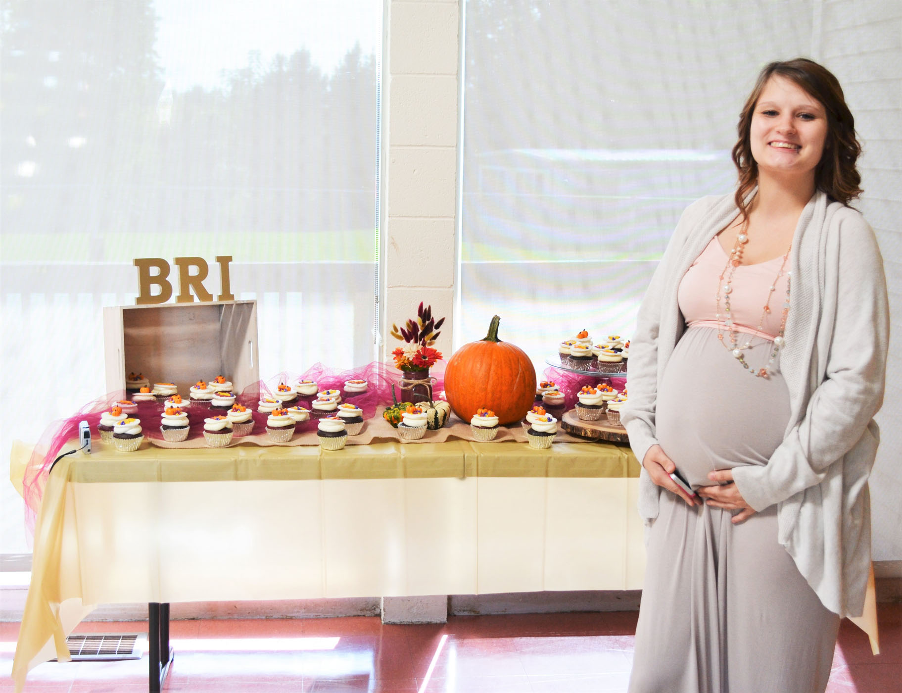 fall_themed_baby_shower_10