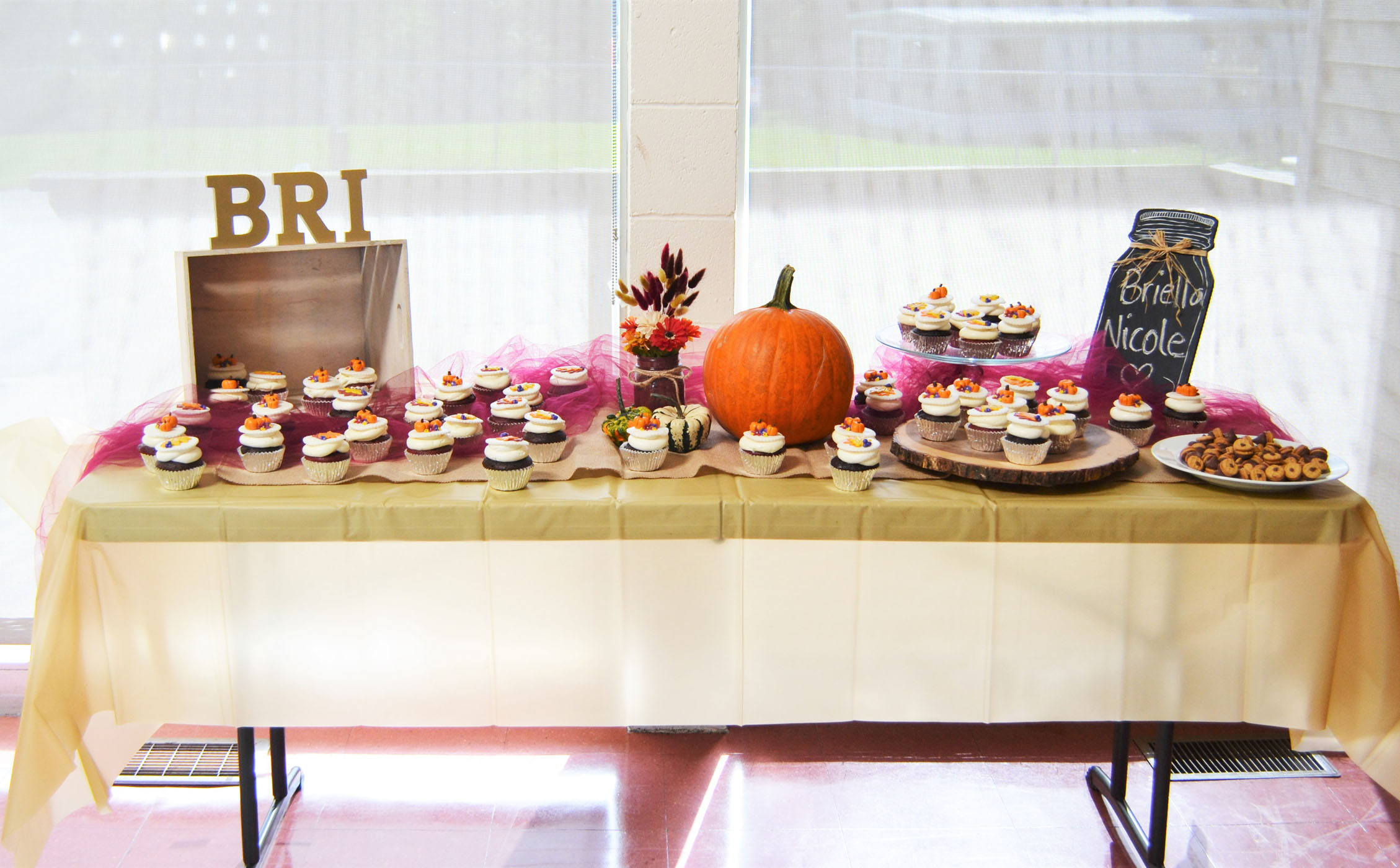 fall_themed_baby_shower_3