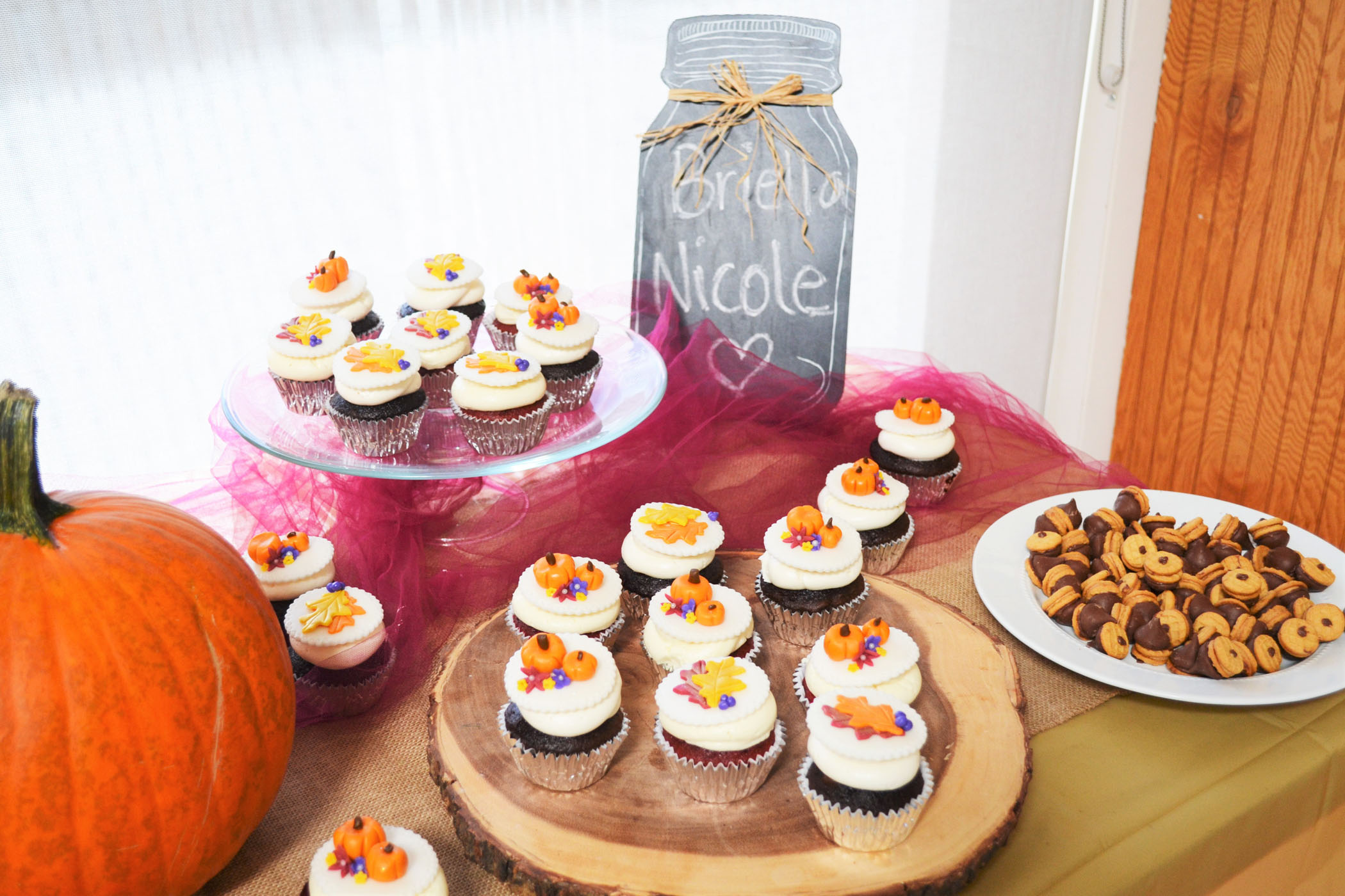 fall_themed_baby_shower_4