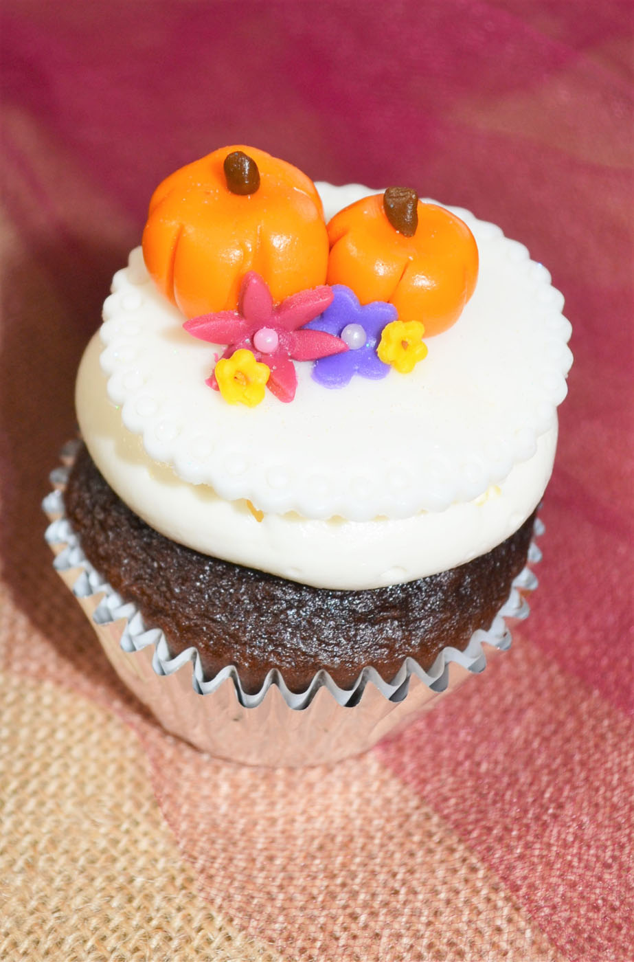 fall_themed_baby_shower_6