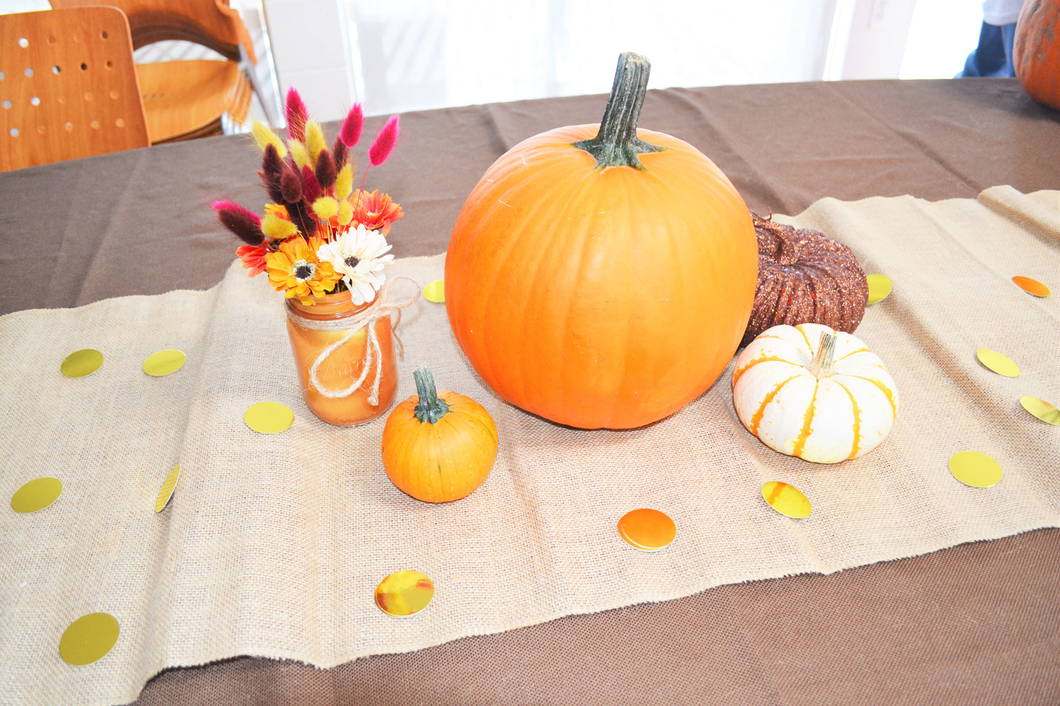 fall_themed_baby_shower_7