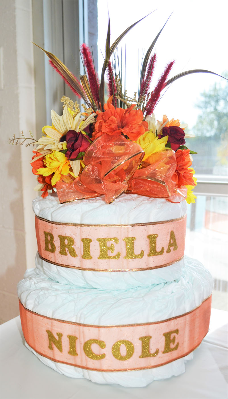 fall_themed_baby_shower_8
