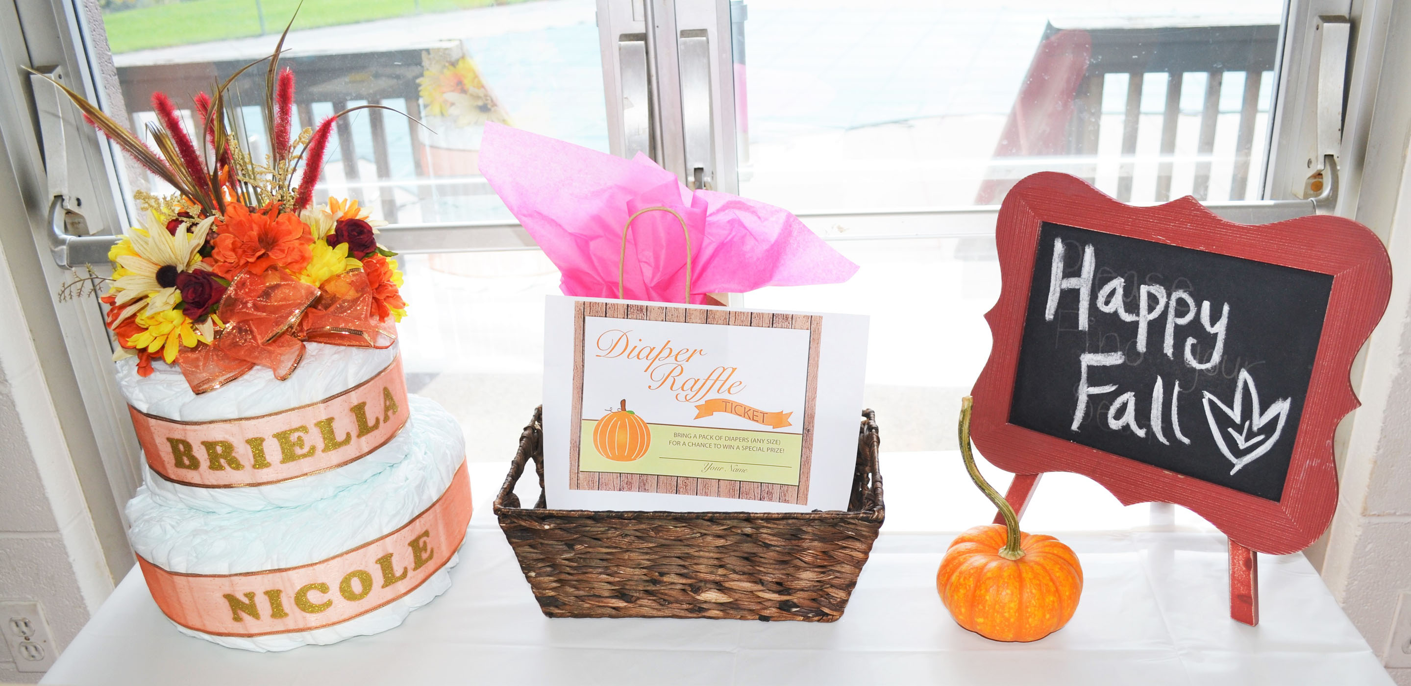 fall_themed_baby_shower_9