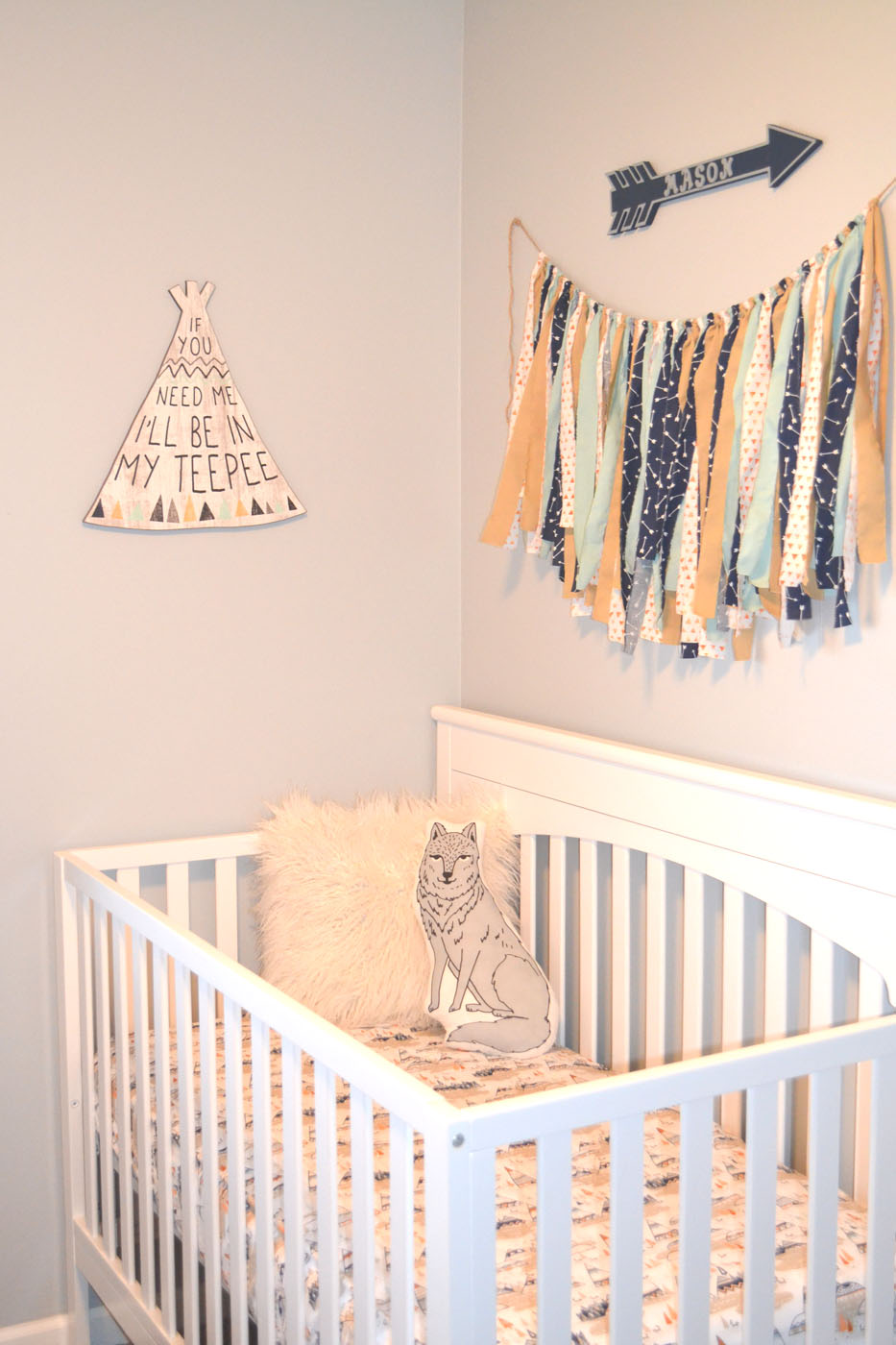boy_girl_twin_nursery_2