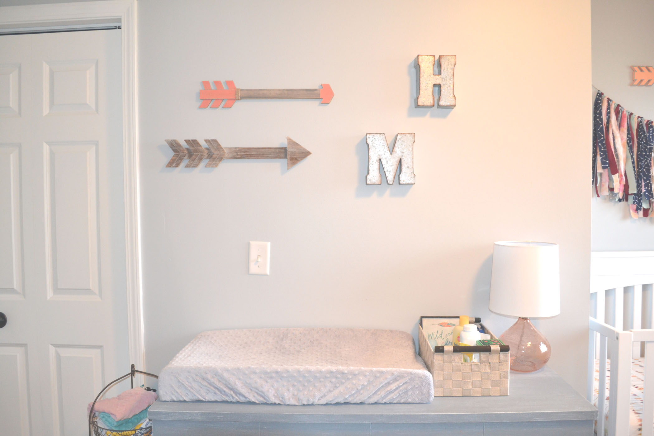 boy_girl_twin_nursery_8