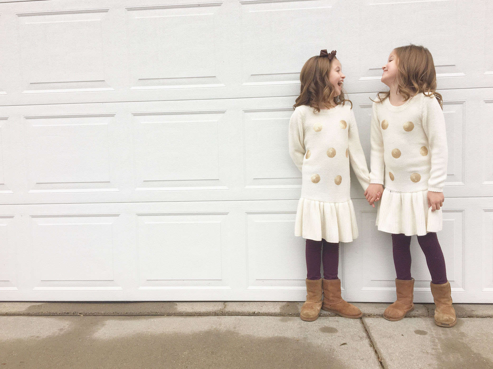 twin_girls_thanksgiving_outfits_1