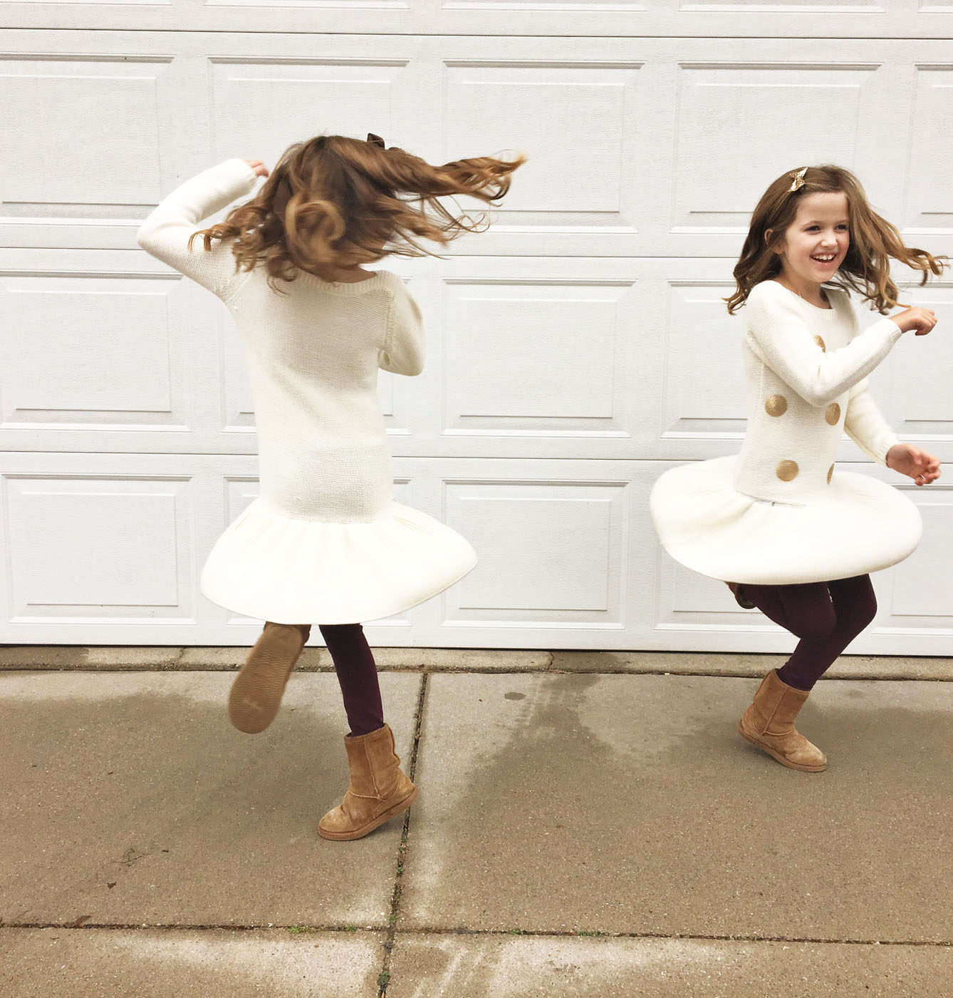 twin_girls_thanksgiving_outfits_2