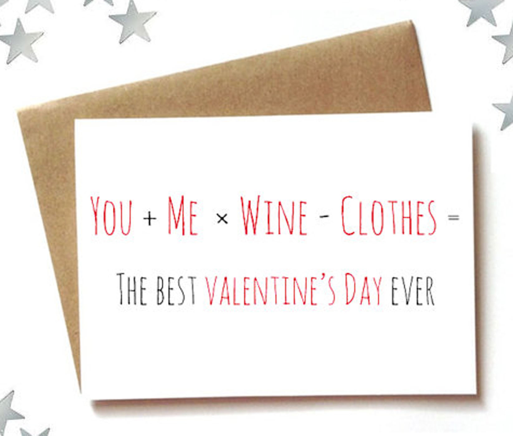 Friday Favorites Valentines Edition
